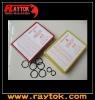 O-Ring Kits Metric 404PCS