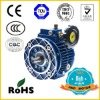 stepless speed variator Worm gear motor
