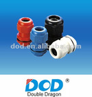 PG/MG Nylon Cable Gland