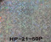 PVC Holographic film