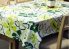 table linens cheap
