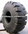 competitive price of L5 OTR tire 29.5-25