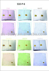 100% cotton baby face towel