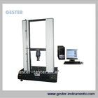 GT-C01 Universal Tensile Strength Tester