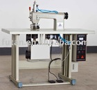 Futan Ultrasonic lace machine(JT-60-Q)