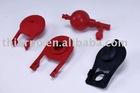 rubber toilet parts