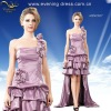 Guangzhou wedding dresses removable skirt 2012 ABN2027