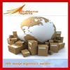 Timely Express from China to Worldwide