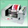 CB100-E Gravure printing tester