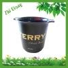 Plastic Beer Ice Bucket