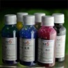 Sublimation Thermal Heat transfer ink for cotton fabric