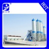 grout batch plant