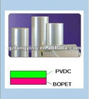 Pvc Twist shrink film