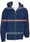 Fire retardant Fleece Jacket