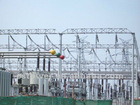 Su Zhou 220kV San Qu North Substation