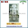 FL-30 Small Fluidized Granulator Dryer