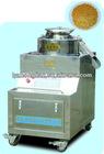 Lxk Series Rotary-Kneading Granulator
