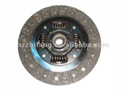 clutch disc for SUZUKI
