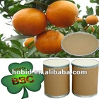 Citrus bioflavonoids extract powder