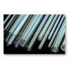 Lead Glass Tubing