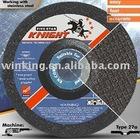 4.5'' Super Grinding Wheel