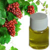 Natural & Organic Grape Seed Oil