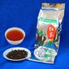 Black Tea Bulk Stomach Health Tea