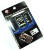 Privacy Screen Protector for Blackberry 9630