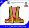 QBAN safety waistcoat
