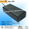 C8 12V 3A 3.5A 4A 5A 24V 2A 2.5A 65W 60W adapter