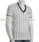 men's t shirt mct10s-077