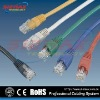good cable shenzhen with competitive prices