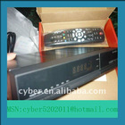 Skybox S11, upgrade from Openbox S10, HD PVR digital satellite receiver, CCAMD sharing
