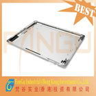 2012 newest wifi back cover for ipad 3 original high quality