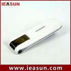 7.2M Huawei USB 3G wireless Modem E180