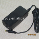 Universal 12V 5A 60W wall mount desktop power ac /dc adapter