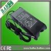 laptop adaptor for DELL 19.5V 3.34A D6400 D6000