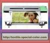 Eco Solvent Digital Printer AJ-1600B(S)