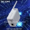 wireless powerline ethernet bridge