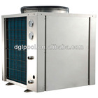 Air source heat pump water heater Guangzhou heat pump factory