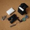 Survival kits,Survival sets,adventure kits
