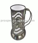 Manufacturer of Mental Mug cup