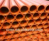 45Mn2 CONCRETE PUMP PIPE