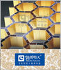 decoration honeycomb ceiling