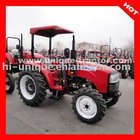 2012 Hot Selling 40hp Farm Tractor