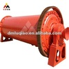 Dong Meng hot sale Grinding Mill machine