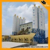 Low Cost Small Concrete Batching Plant