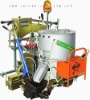 Automatic Thermoplastic Road Marking Machine( with ISO )