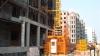 construction hoist sc200/ 2t elevator