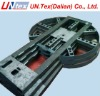 steel welded parts bracket